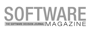 SoftwareMagLogoWeb
