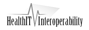 Can Middleware Succeed in Achieving EHR Interoperability?