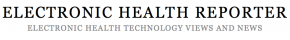 Behavioral Healthcare Technology Drives New Way To Fix The Need For A Fix