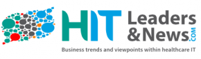Will HIMSS19 herald the disruption of the traditional office visit