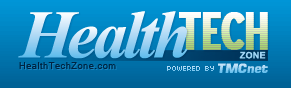 Fixing the need for a fix: Bridging the IT gap beween physical and behavioral healthcare