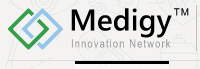 Patient-Clarity Platform